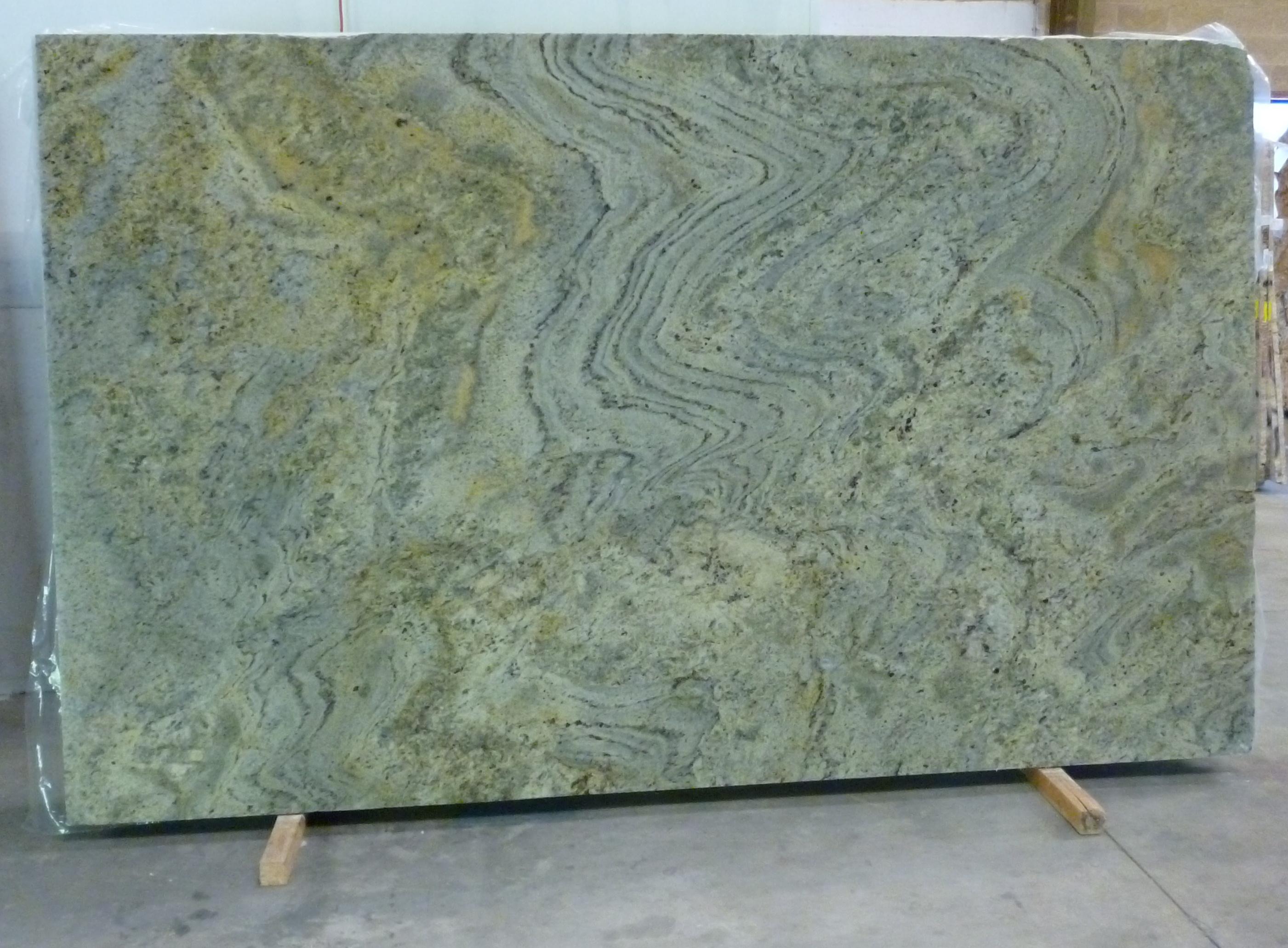 Granite Samples L & M Granite and Marble