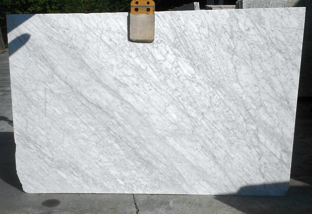 2012 l m granite and marble site built hosted by key design